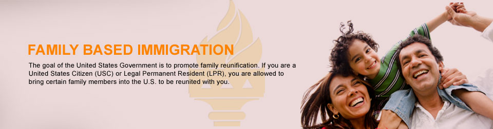 dreamlaw-family-based-immigration-banner